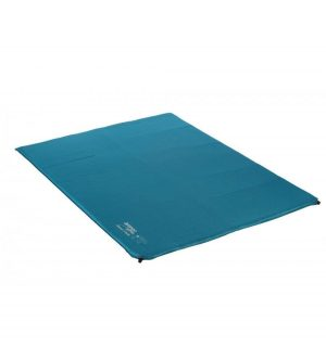 Vango Dreamer Double 3cm Mat (Bondi Blue)