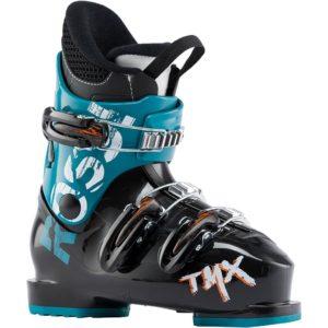 Rossignol TMX J4 Junior Ski Boots