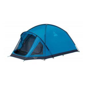 sigma 300 tent