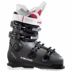Head Advant Edge 85 Ski Boots - Women's