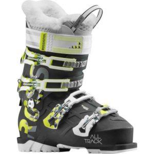 Rossignol Women's Alltrack 80W Ski Boots