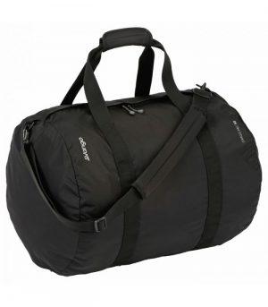 Vango Cargo Pac 50