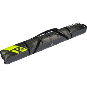 Head Rebels Double Ski Bag -2019