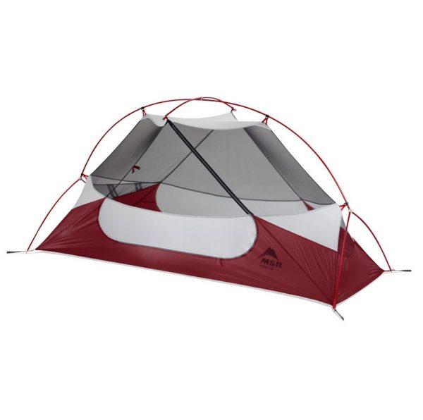 MSR Hubba NX 1 Person Tent