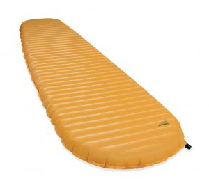 Therm-a-Rest Neo Air X Lite Sleeping Mat (Regular)