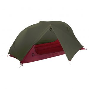 MSR Freelite 1 Person Tent 2018