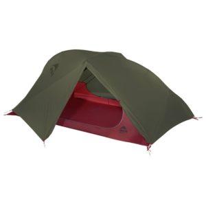 MSR Freelite V2 Tent - 2 Person Tent