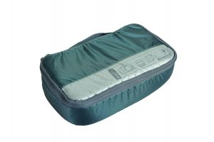 Trekmates Tech Qube Electronic Storage Bag (Medium)