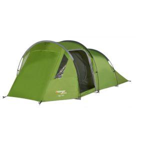 Vango Skye 300 3 Person Tent
