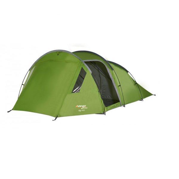 Vango Ske 400 4 Person Tent