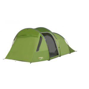 Vango Skye 500 5 Person Tent