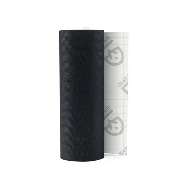 McNett Tenacious Tape (Black Nylon Finish)