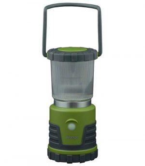 Vango Spectrum 380 Lantern