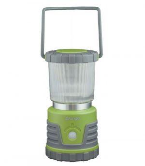 Vango Spectrum 530 Lantern