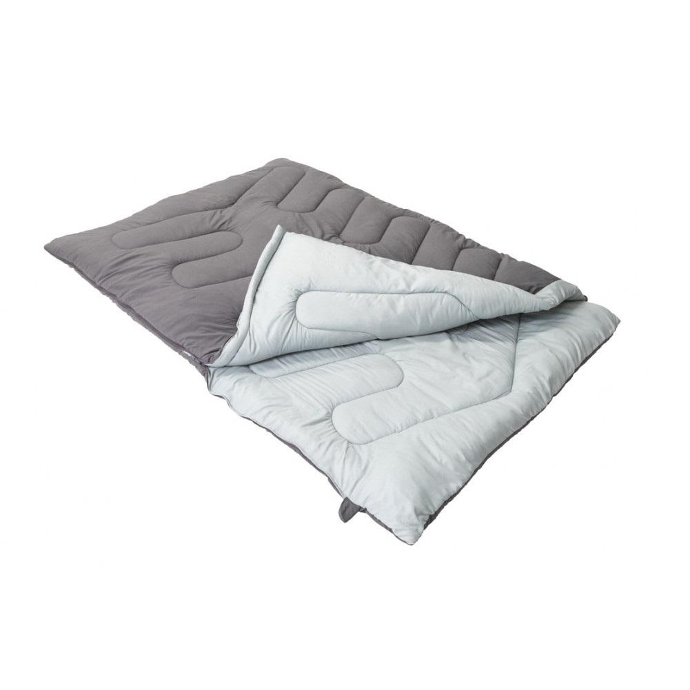 Vango Flare Double Sleeping Bag 2019