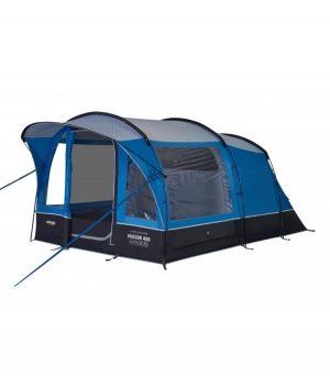 Vango Hudson 400 Tent - 4 Person Tent