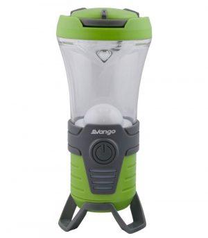 Vango Rocket 120 Rechargeable Lantern