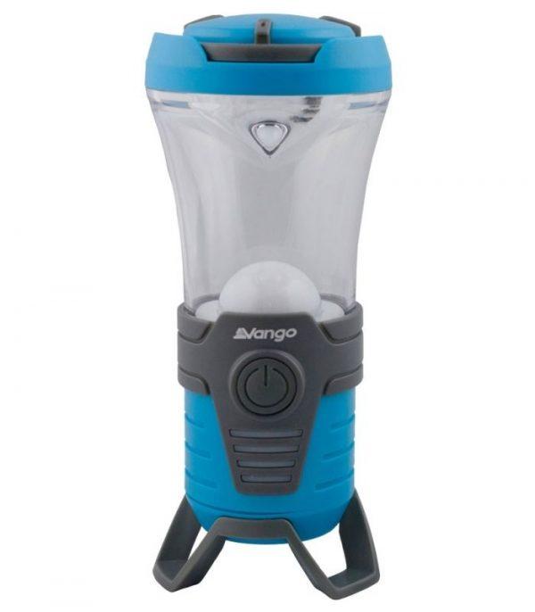 Vango Rocket 120 Bluetooth Lantern