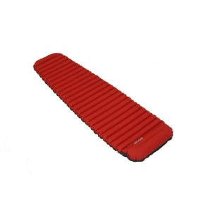 Vango Thermocore Inflatable Sleeping Mat