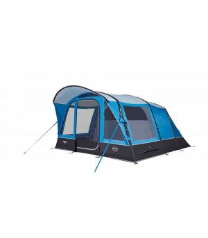 Vango Amalfi Air 600 Tent - 6 Person Tent