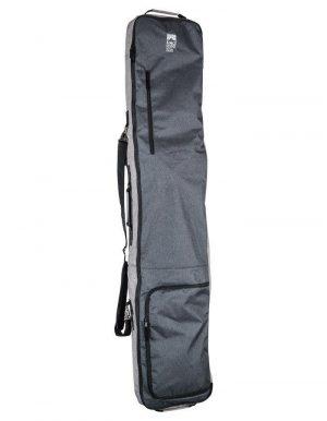 Rome Roadie Snowboard Bag