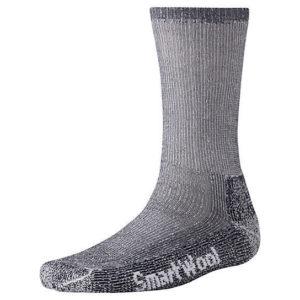 Smart Wool Trekking Heavy Cushion Socks (Navy)
