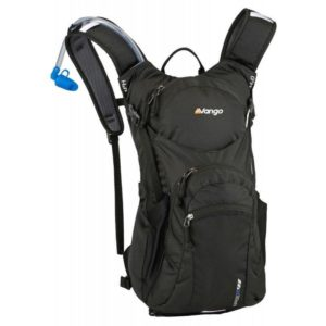 Vango Rapide 20 Hydration Pack - 20 Litres