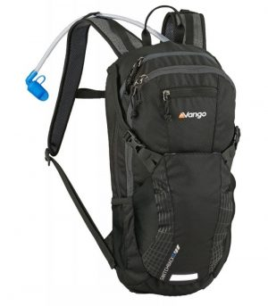 Vango Switchback 15 Hydration Pack - 15 Litres