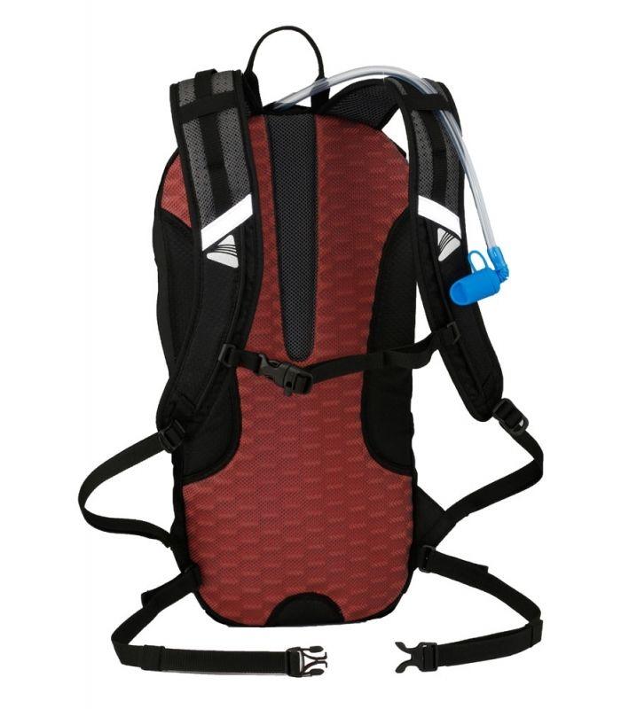 Vango Switchback 15L Hydration Rucksack