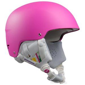 Rossignol Spark Girly Ski Board Helmet - 60cm