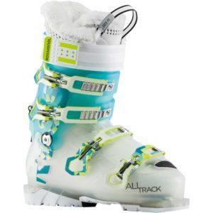 Rossignol Women's Alltrack Pro 80 Ski Boots