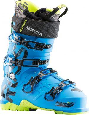 Rossignol Alltrack Pro 120 Ski Boots - 2018