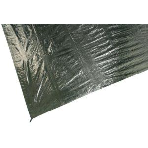 Vango PE Groundsheet 200x200cm