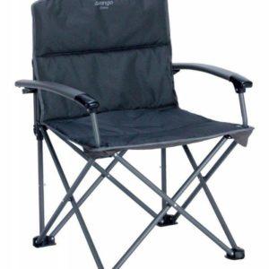 Vango Kraken 2 Chair - Excalibur