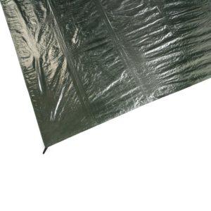 Vango Groundsheet 260 x 420xm - Icarus/Kinetic 400 Footprint