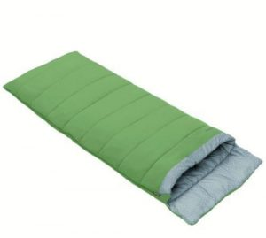 Vango Harmony Single Sleeping Bag 2018