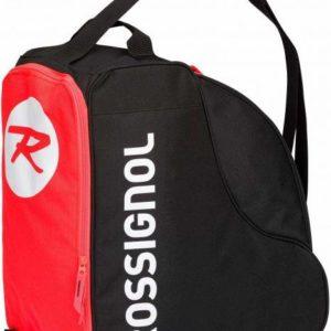 Rossignol Tactic Boot Bag