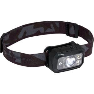 Black Diamond Storm 375 Lumen Headlamp