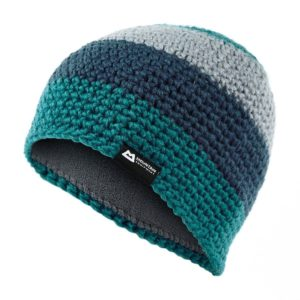 Mountain Equipment Flash Beanie (Tasman)