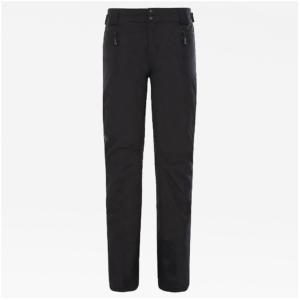 The North Face Women's Presena Snow Sports Pants (TNF Black)