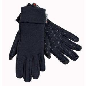 Extremities (by Terra Nova) Sticky Power Stretch Gloves