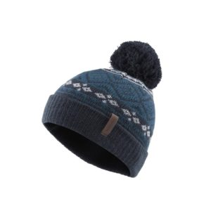 Sprayway Kids' Finch Beanie (Blazer)