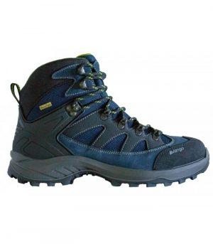 Vango Breithorn Walking Boots