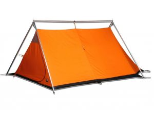 Force Ten Classic Mk 5 Standard Tent - Cotton Inner Only - (Force 10 by Vango)