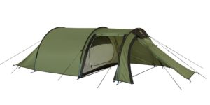 Wild Country Hoolie 3 ETC Tent - 3 Person Tent