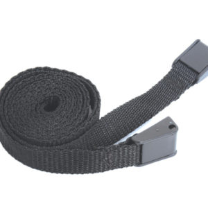 Multimat Camlock Straps (pair) - Multi use compression straps