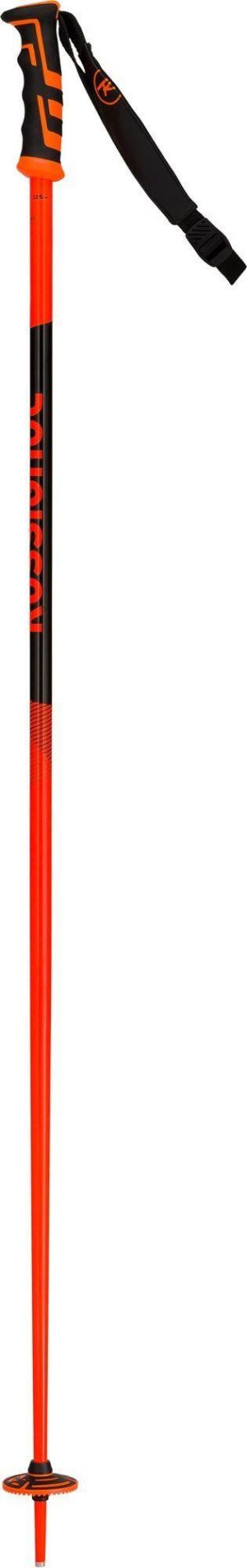 Rossignol Tactic Alu Safety Ski Poles