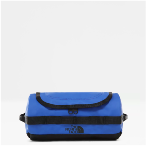 The North Face Base Camp Travel Canister Small (TNF Blue/TNF Black)