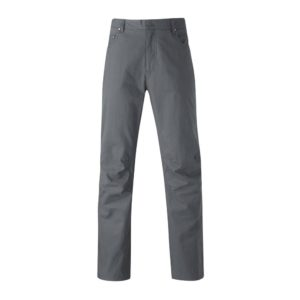 Rab Men's Offwidth Pants M