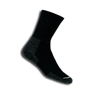 Thorlo KX 13 Mens Hiking Socks